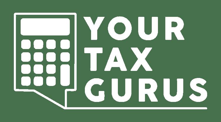 YourTaxGurusLogo_white (1)
